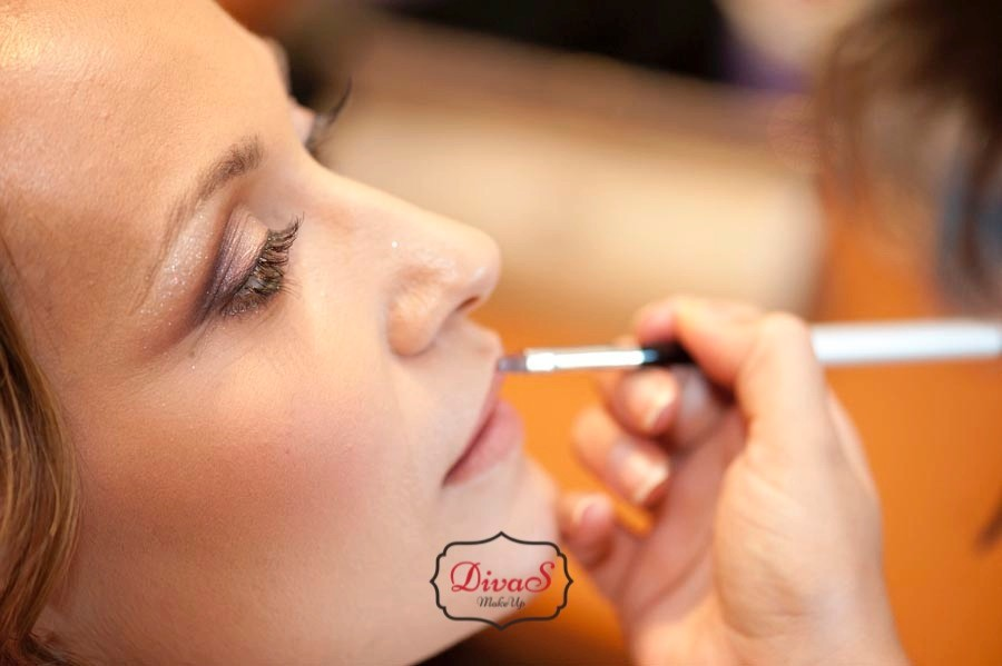 Make-up Acconciatura Sposa