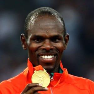 Fotografía de olympicchannel.com