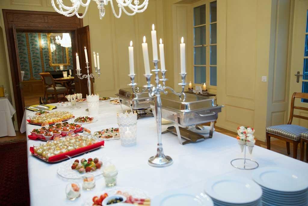 Hochzeitsfotografie - www.miandla.com