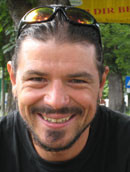 Marc (D.I.M.B.- Guide)
