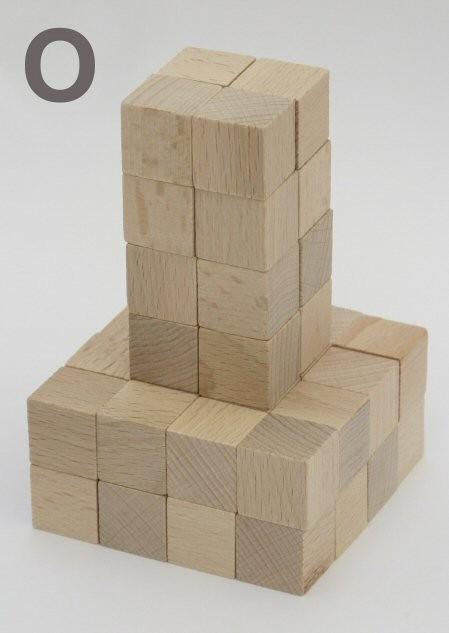 gesamtkatalog iii mathebus co lernmaterialien f r mathematik und lrs. Black Bedroom Furniture Sets. Home Design Ideas