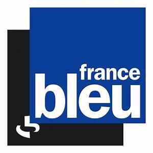Invitée France bleue Normandie