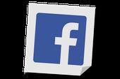 Link zur Facebookseite von FiX Abbruch Team