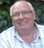 Manfred Bleß (Man)