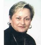 Ursula Lauck (Uschi)