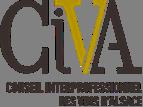 CIVA - Conseil Interprofessionnel des Vins d'Alsace