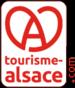 tourisme-alsace.com