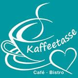 #Kaffetasse #Bühl #Veranstaltungsportale #Schwanenstrasse