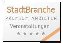 StadtBranche.de