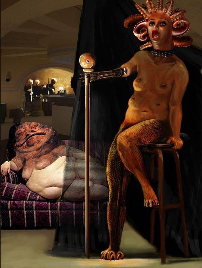 nue-hybride-femme-photoshop-starwars-jabba