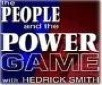 The People and the Power Game