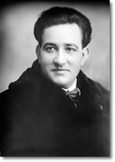 Miguel Fleta - tenore