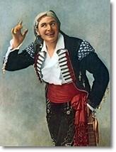 Carlo Galeffi - baritono