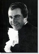 Giuseppe Lugo - tenore
