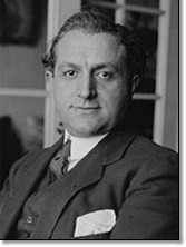 Pasquale Amato - baritono