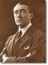 Vanni Marcoux - basso-baritono
