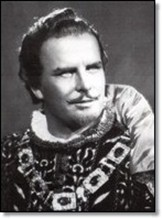 Mario Filippeschi - tenore