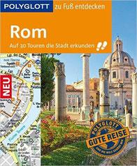 Nikolaus Groß Rom Reiseführer