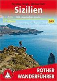Sizilien Wanderführer