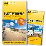 Fuerteventura Reiseführer Empfehlung von Nana Claudia Nenzel