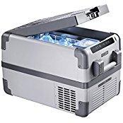 WAECO CoolFreeze CFX 35 Kompressor Kühl und Gefrierbox für 12 24 230 Volt, A++