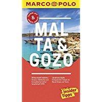 Marco PoloMaltaReiseführer Empfehlung