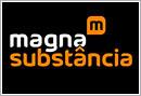Magnasubstancia - Design e Publicidade