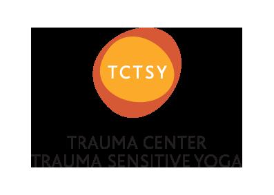 Abschlussarbeit TCTSY