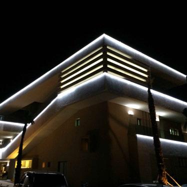 Club House/ Maroc