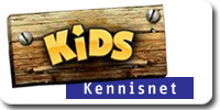 Kennisnet Kids