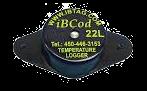 Sondes températures iBCo iBTag