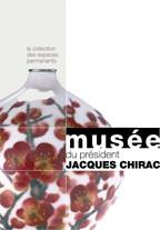 Musée Chirac Sarran