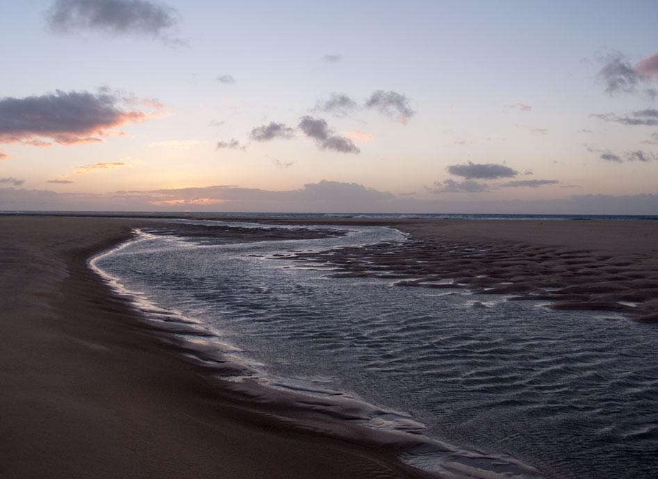 Bild: Seele - Strand SEO (Suchmaschinenoptimierung)