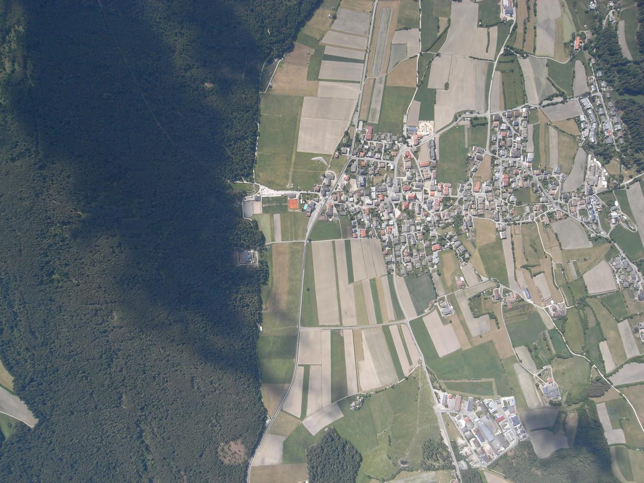 Pfalzen