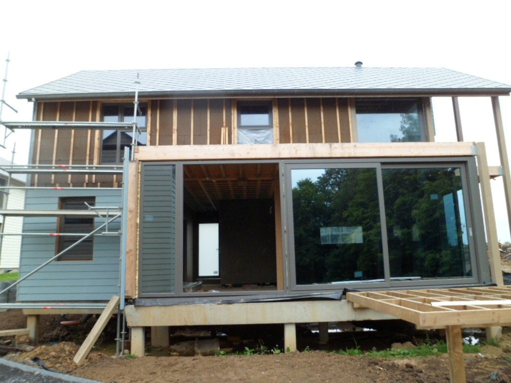 cout maison 30m2 prix terrasse bois composite with cout maison 30m2 elegant m le prix dune. Black Bedroom Furniture Sets. Home Design Ideas