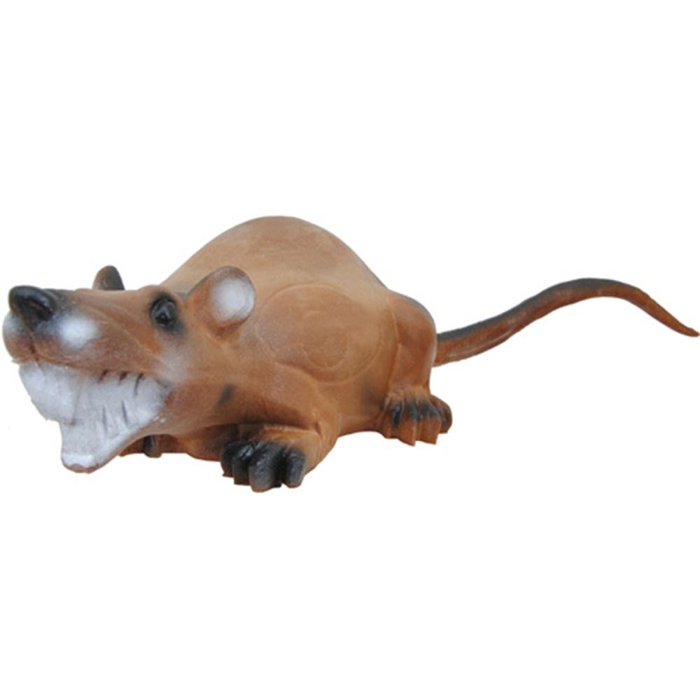 Ratte liegend (Artikel 60166)
