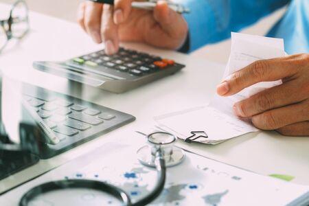 Behandlungskosten für Osteopathie und Chiropraktik