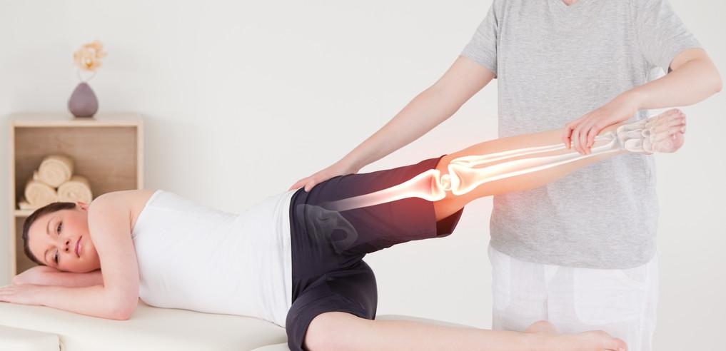 Osteopathie und Chiropraktik Starnberg