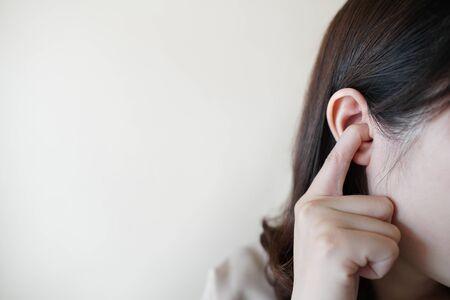 Tinnitus und Osteopathie