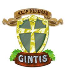 www.gintis.lt