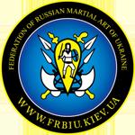 www.frbiu.kiev.ua