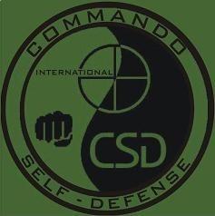 www.international-csd.com