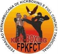 www.fpkfct.dhfree.com.br