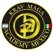 www.kravmagamexico.jimdo.com