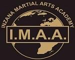www.inzana-academy.de