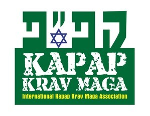 www.international-kapap.jimdo.com