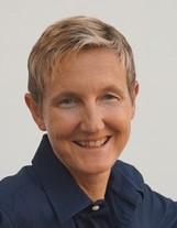 Nadine Kunz Coaching