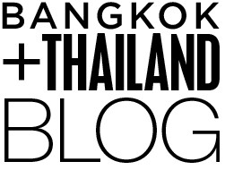 bangkok  + thailand Blog soiblossom