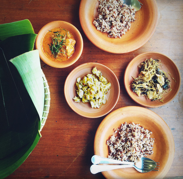 green chilli restaurant bangkok