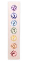Brule encens 7 chakras, Pierres de Lumière, Saint Rémy de Provence, lithothérapie, propriétés, vertus, esotérisme, bien-être, pierre, gemme